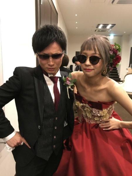 /home/users/0/kilo.jp topwedding/web/blog/wp content/uploads/wedding 171018 1508314692233 20171018171904