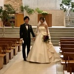 /home/users/0/kilo.jp topwedding/web/blog/wp content/uploads/wedding 171018 1508314723240 20171018171902