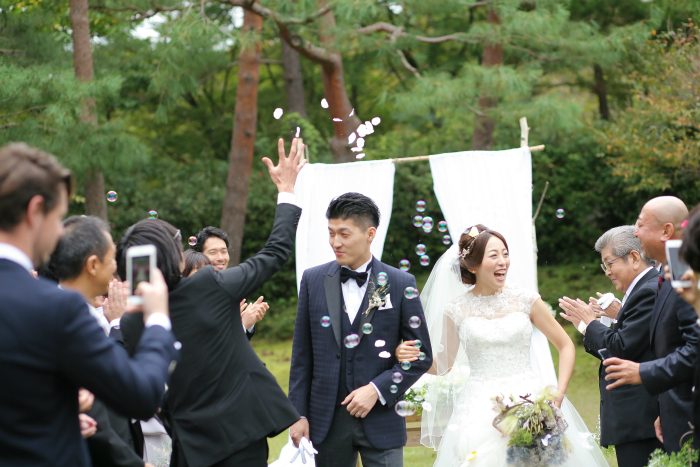 /home/users/0/kilo.jp topwedding/web/blog/wp content/uploads/wedding 171107 0001