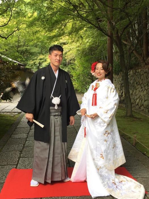 /home/users/0/kilo.jp topwedding/web/blog/wp content/uploads/wedding 171107 img 2426