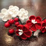 /home/users/0/kilo.jp topwedding/web/blog/wp content/uploads/wedding 171126 img 3682