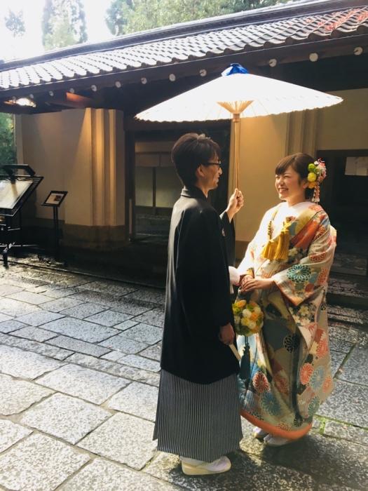 /home/users/0/kilo.jp topwedding/web/blog/wp content/uploads/wedding 171127 fullsizer