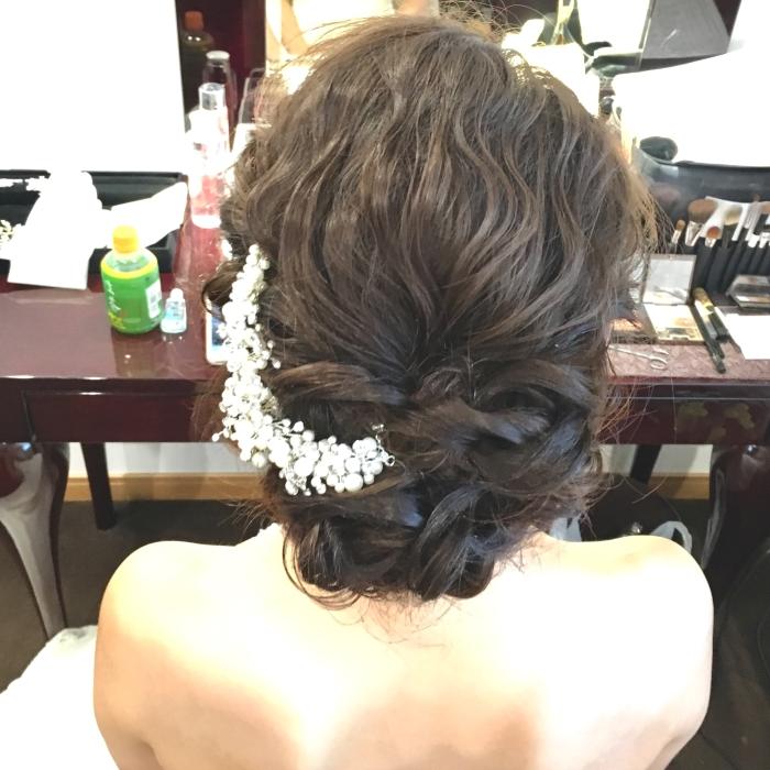 /home/users/0/kilo.jp topwedding/web/blog/wp content/uploads/wedding 171128 fullsizer