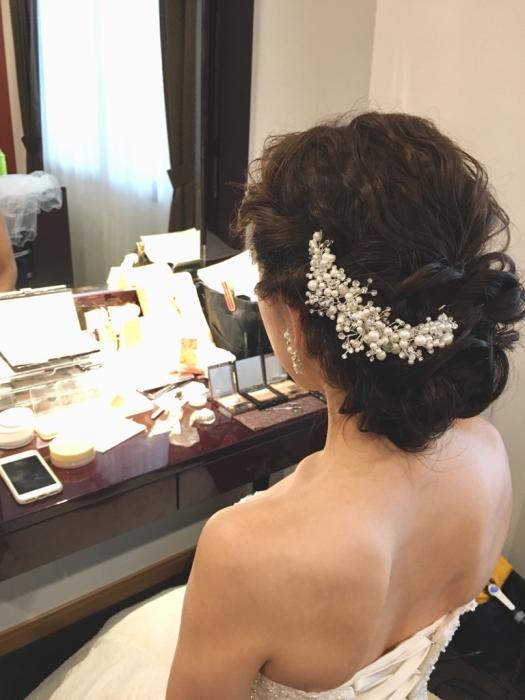 /home/users/0/kilo.jp topwedding/web/blog/wp content/uploads/wedding 171128 fullsizer1