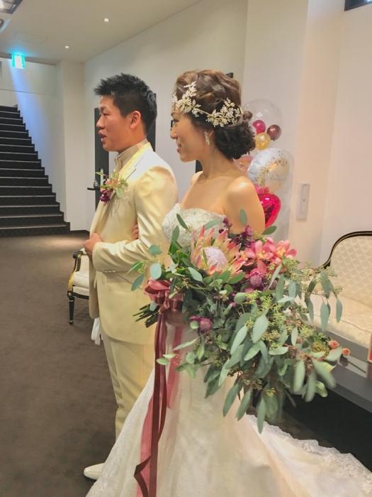 /home/users/0/kilo.jp topwedding/web/blog/wp content/uploads/wedding 171128 fullsizer2