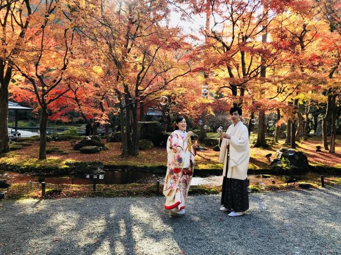 /home/users/0/kilo.jp topwedding/web/blog/wp content/uploads/wedding 171129 img