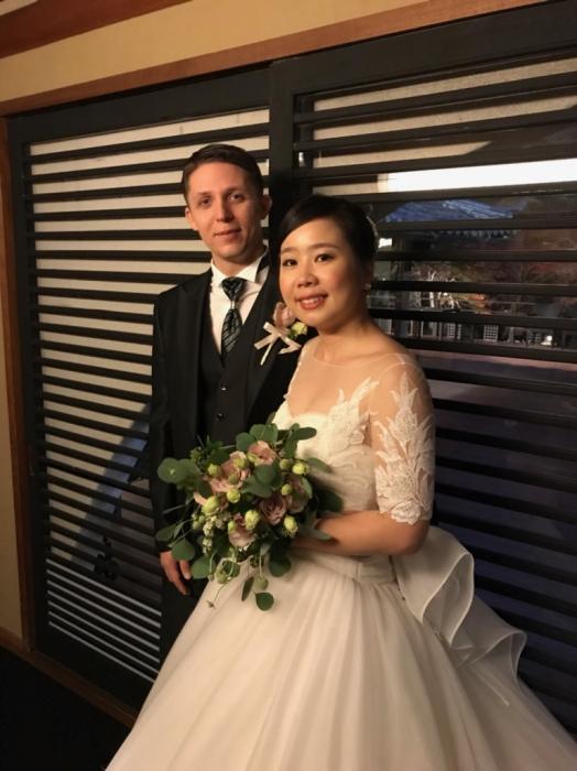 /home/users/0/kilo.jp topwedding/web/blog/wp content/uploads/wedding 171201 img 1319