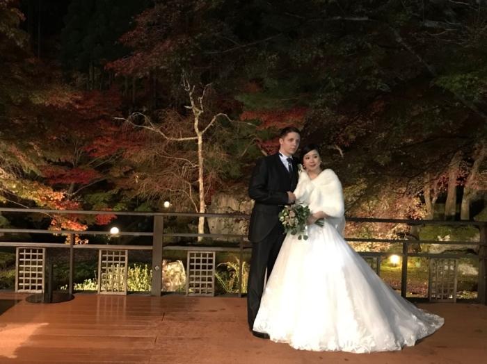 /home/users/0/kilo.jp topwedding/web/blog/wp content/uploads/wedding 171201 img 1320