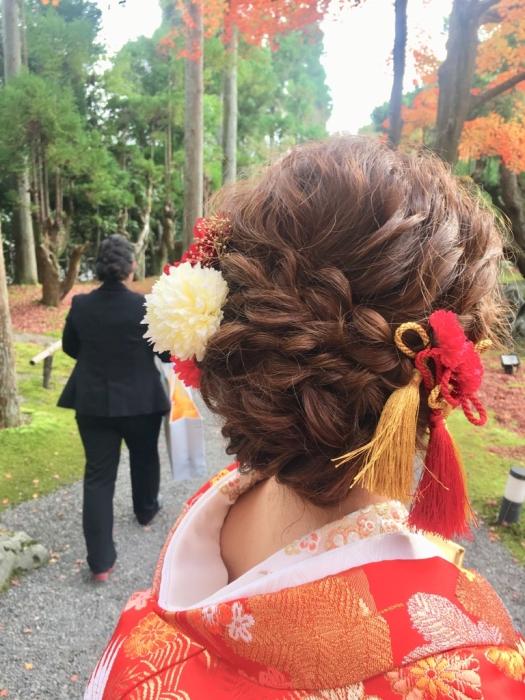 /home/users/0/kilo.jp topwedding/web/blog/wp content/uploads/wedding 171202 fullsizer1