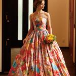 /home/users/0/kilo.jp topwedding/web/blog/wp content/uploads/wedding 171203 colordress 5533 01 l