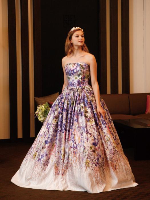 /home/users/0/kilo.jp topwedding/web/blog/wp content/uploads/wedding 171203 colordress 5534 01 l