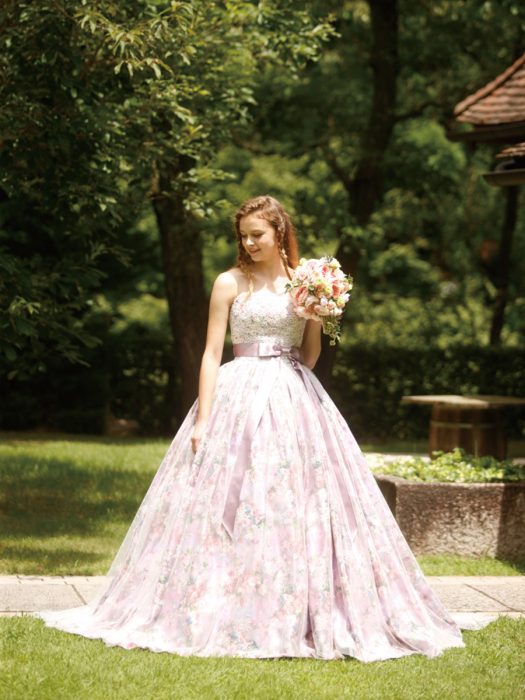 /home/users/0/kilo.jp topwedding/web/blog/wp content/uploads/wedding 171203 colordress 5535 01 l
