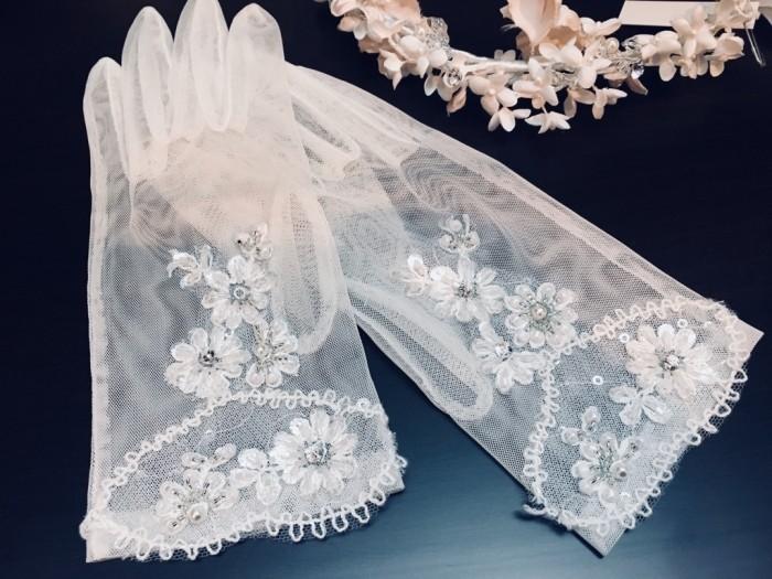 /home/users/0/kilo.jp topwedding/web/blog/wp content/uploads/wedding 171204 fullsizer1