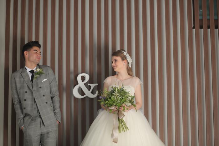 /home/users/0/kilo.jp topwedding/web/blog/wp content/uploads/wedding 171205 0y0a0079