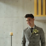 /home/users/0/kilo.jp topwedding/web/blog/wp content/uploads/wedding 171205 0y0a01191