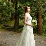 /home/users/0/kilo.jp topwedding/web/blog/wp content/uploads/wedding 171206 weddingdress 1550 01 l
