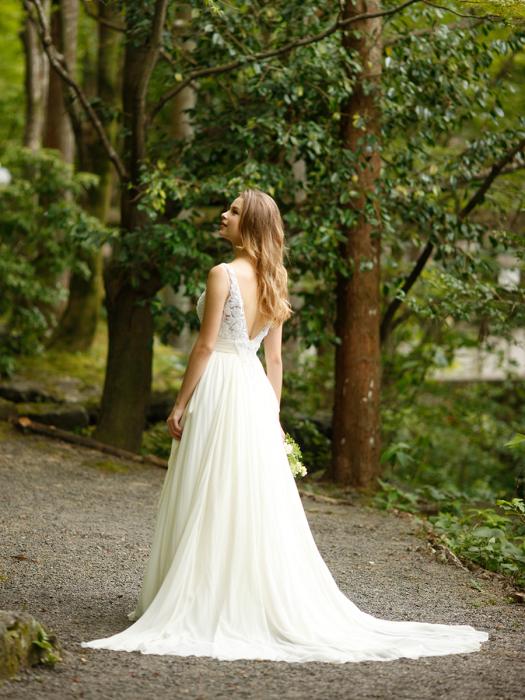/home/users/0/kilo.jp topwedding/web/blog/wp content/uploads/wedding 171206 weddingdress 1550 02 l
