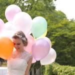 /home/users/0/kilo.jp topwedding/web/blog/wp content/uploads/wedding 171207 img 08312
