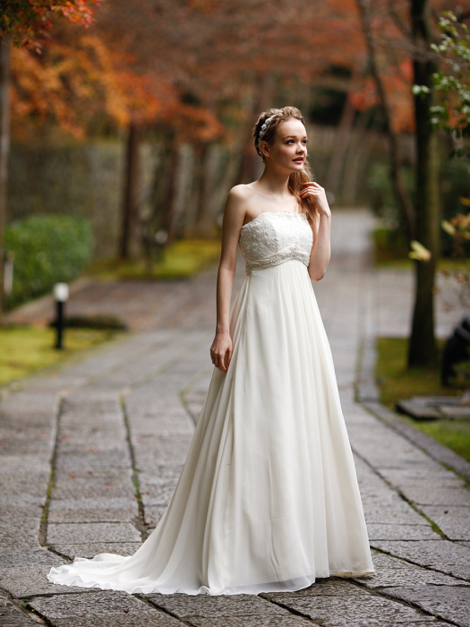 /home/users/0/kilo.jp topwedding/web/blog/wp content/uploads/wedding 171218 weddingdress 1528 01 l