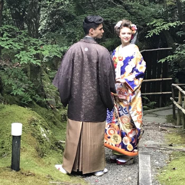 /home/users/0/kilo.jp topwedding/web/blog/wp content/uploads/wedding 171220 img 3893