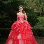 /home/users/0/kilo.jp topwedding/web/blog/wp content/uploads/wedding 171222 colordress 5526 01 l