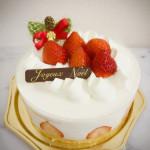 /home/users/0/kilo.jp topwedding/web/blog/wp content/uploads/wedding 171224 img 3918