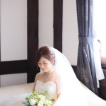 /home/users/0/kilo.jp topwedding/web/blog/wp content/uploads/wedding 171225 0068