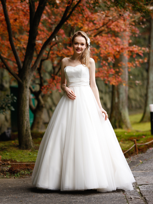 /home/users/0/kilo.jp topwedding/web/blog/wp content/uploads/wedding 171225 weddingdress 1529 01 l
