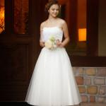 /home/users/0/kilo.jp topwedding/web/blog/wp content/uploads/wedding 171225 weddingdress 1552 01 l