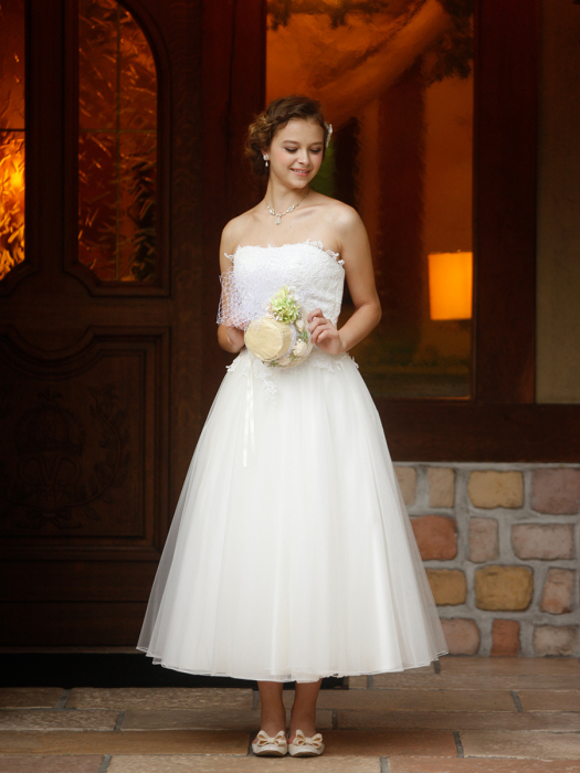 /home/users/0/kilo.jp topwedding/web/blog/wp content/uploads/wedding 171225 weddingdress 1552 01 l
