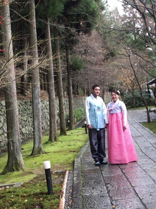 /home/users/0/kilo.jp topwedding/web/blog/wp content/uploads/wedding 171228 img 3974