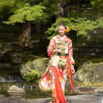 /home/users/0/kilo.jp topwedding/web/blog/wp content/uploads/wedding 180105 furisode 3058 01 l