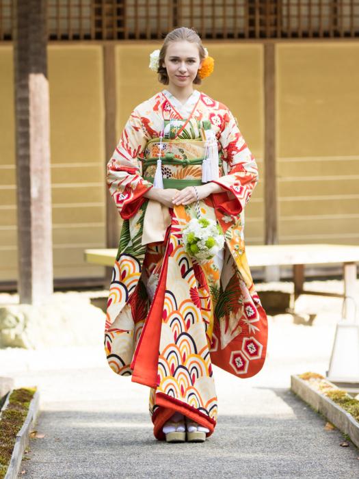 /home/users/0/kilo.jp topwedding/web/blog/wp content/uploads/wedding 180105 furisode 3058 02 l