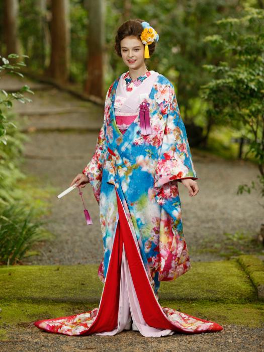 /home/users/0/kilo.jp topwedding/web/blog/wp content/uploads/wedding 180106 irouchikake 1134 01 l