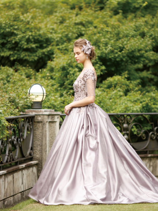 /home/users/0/kilo.jp topwedding/web/blog/wp content/uploads/wedding 180111 colordress 5519 02 l