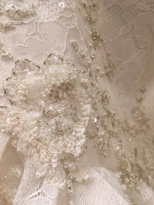 /home/users/0/kilo.jp topwedding/web/blog/wp content/uploads/wedding 180112 img 3104