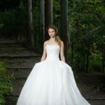 /home/users/0/kilo.jp topwedding/web/blog/wp content/uploads/wedding 180112 weddingdress 1530 01 l