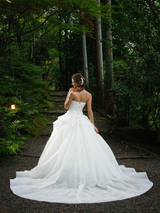 /home/users/0/kilo.jp topwedding/web/blog/wp content/uploads/wedding 180112 weddingdress 1530 02 l