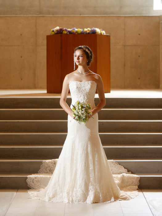 /home/users/0/kilo.jp topwedding/web/blog/wp content/uploads/wedding 180115 weddingdress 1548 01 l