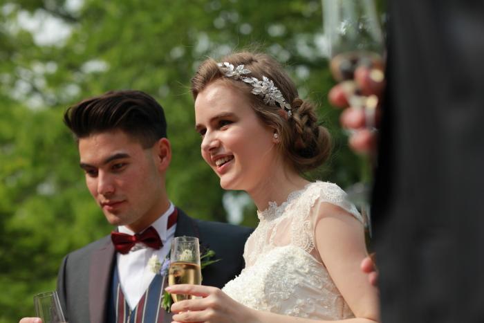 /home/users/0/kilo.jp topwedding/web/blog/wp content/uploads/wedding 180116 img 0580