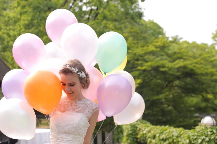 /home/users/0/kilo.jp topwedding/web/blog/wp content/uploads/wedding 180116 img 0831