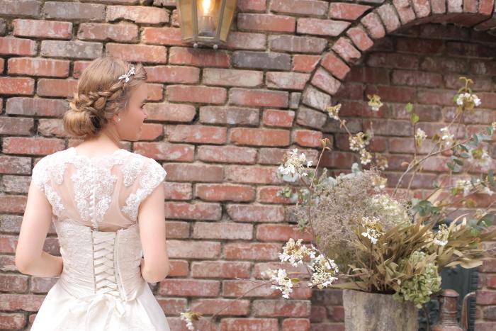 /home/users/0/kilo.jp topwedding/web/blog/wp content/uploads/wedding 180116 img 0915