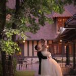 /home/users/0/kilo.jp topwedding/web/blog/wp content/uploads/wedding 180116 img 1468