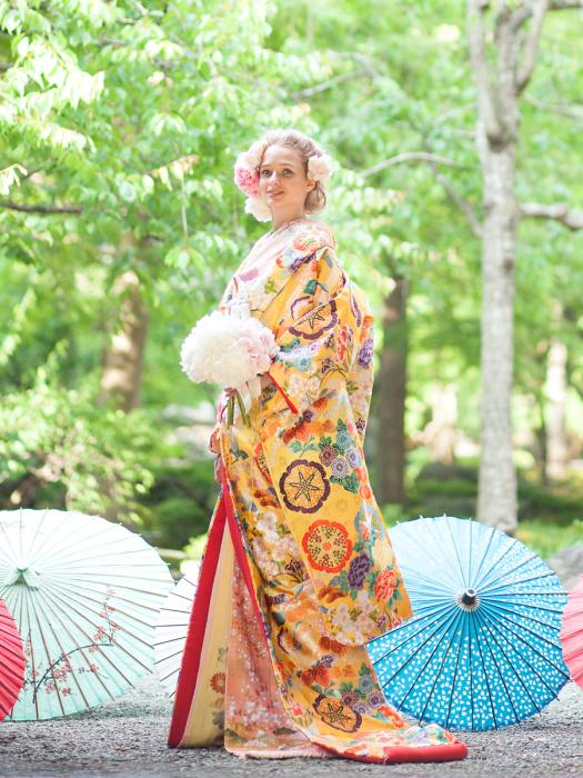 /home/users/0/kilo.jp topwedding/web/blog/wp content/uploads/wedding 180117 irouchikake 1102 01 l