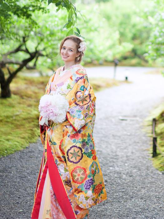 /home/users/0/kilo.jp topwedding/web/blog/wp content/uploads/wedding 180117 irouchikake 1102 02 l