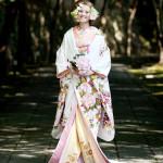 /home/users/0/kilo.jp topwedding/web/blog/wp content/uploads/wedding 180119 irouchikake 1065 01 l