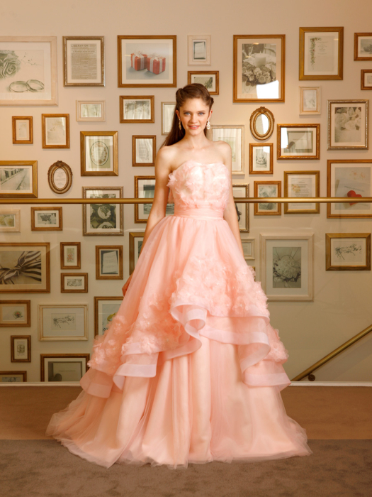 /home/users/0/kilo.jp topwedding/web/blog/wp content/uploads/wedding 180120 colordress 5418 01 l