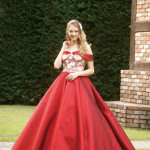 /home/users/0/kilo.jp topwedding/web/blog/wp content/uploads/wedding 180121 colordress 5518 01 l