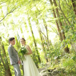 /home/users/0/kilo.jp topwedding/web/blog/wp content/uploads/wedding 180122 img 0062