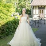 /home/users/0/kilo.jp topwedding/web/blog/wp content/uploads/wedding 180122 weddingdress 1502 01 l